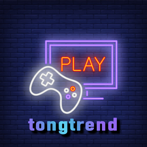 tongtrend